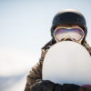 Thumbnail image for Sports Goggles Are Key to Playing It Safe for Sochi Olympians