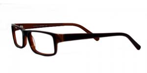 Eyeglasses Frame Types : Types of Eyeglass Frames - My Best Eyeglasses Americas Best