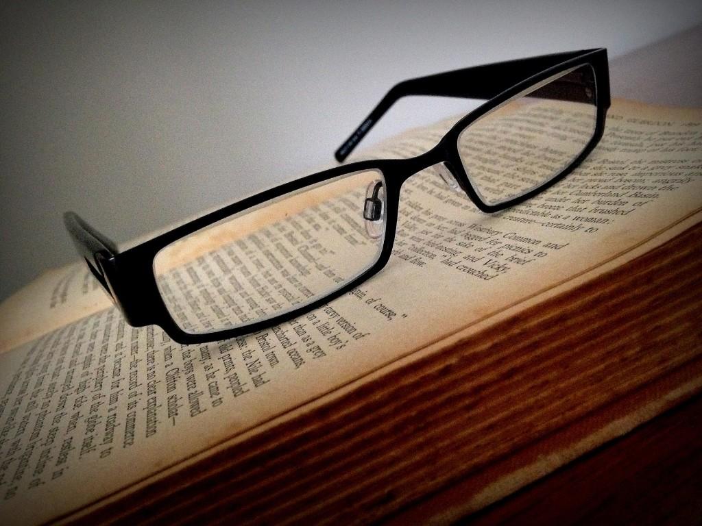 Types Of Eyeglass Frames My Best Eyeglasses America S Best