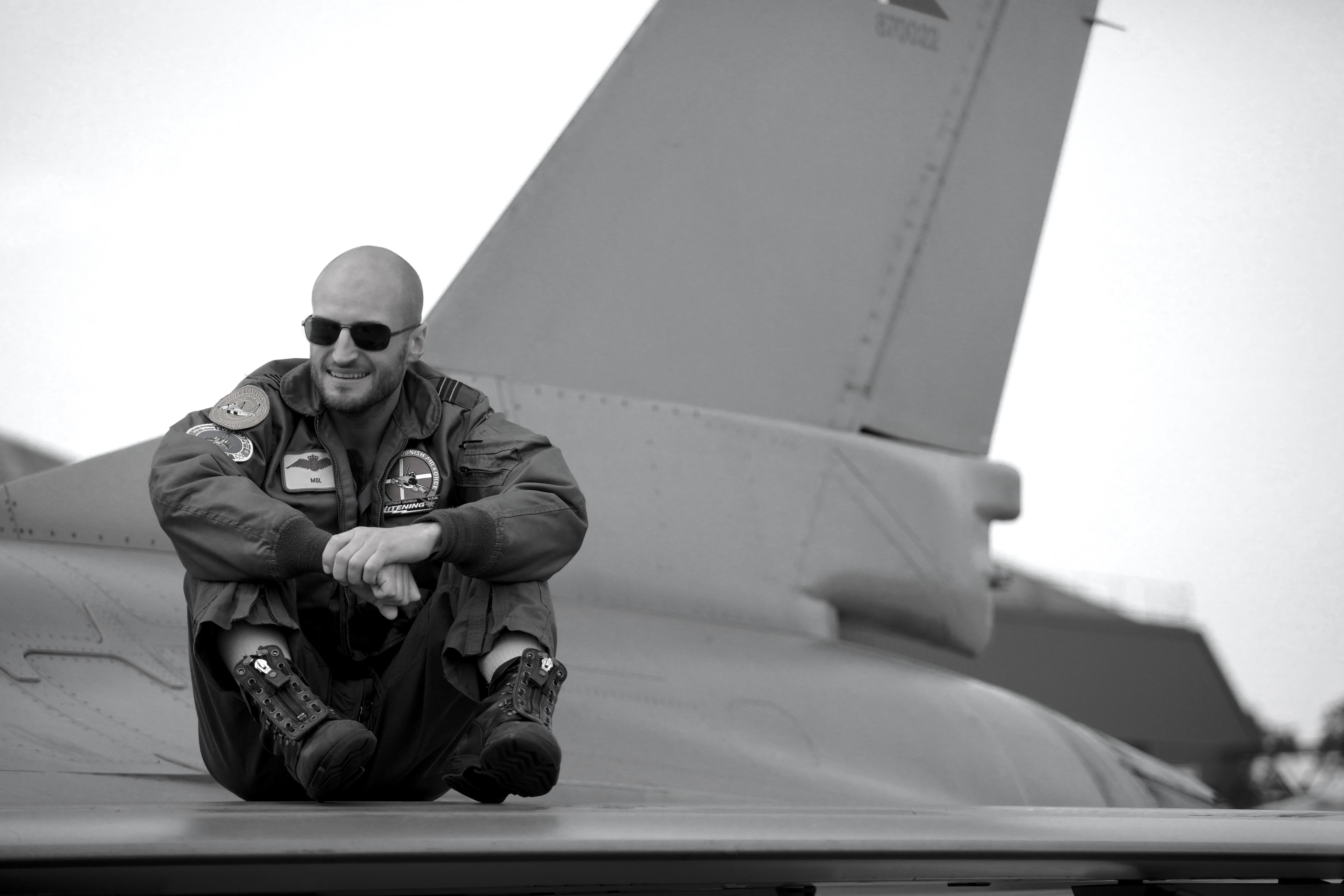 pilot ray ban esls  pilot ray ban