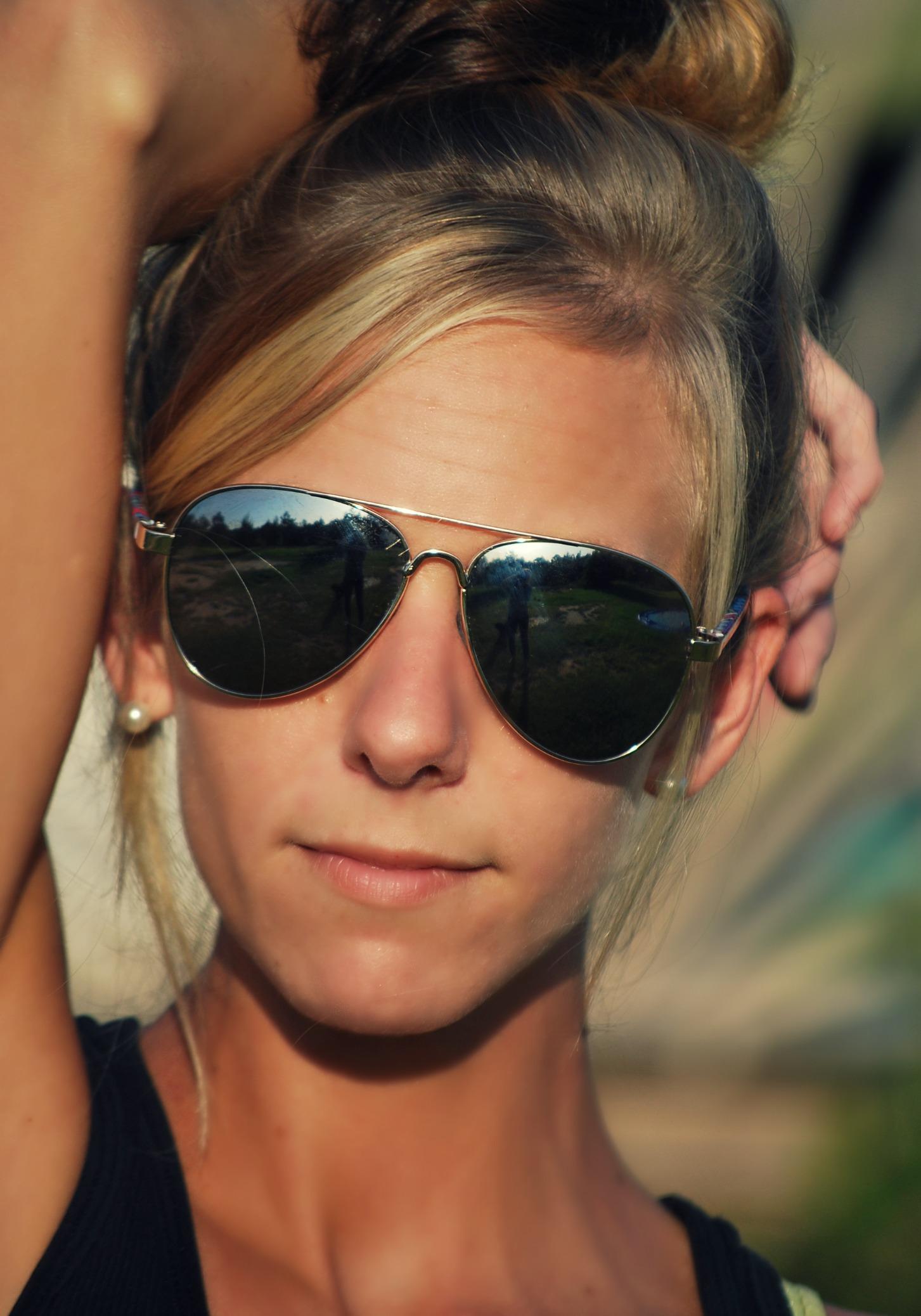 Bifocal Sunglasses My Best Eyeglasses America S Best