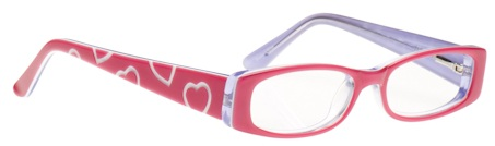 What To Look For In Childrens Eyeglass Frames - My Best ...