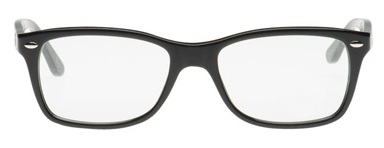 head over to your closest americas best and find your perfect geek chic frame today