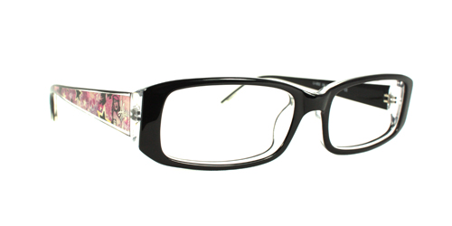LA Ink Eyeglasses