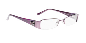 And stylish semi rimless frames my best eyeglasses america s best