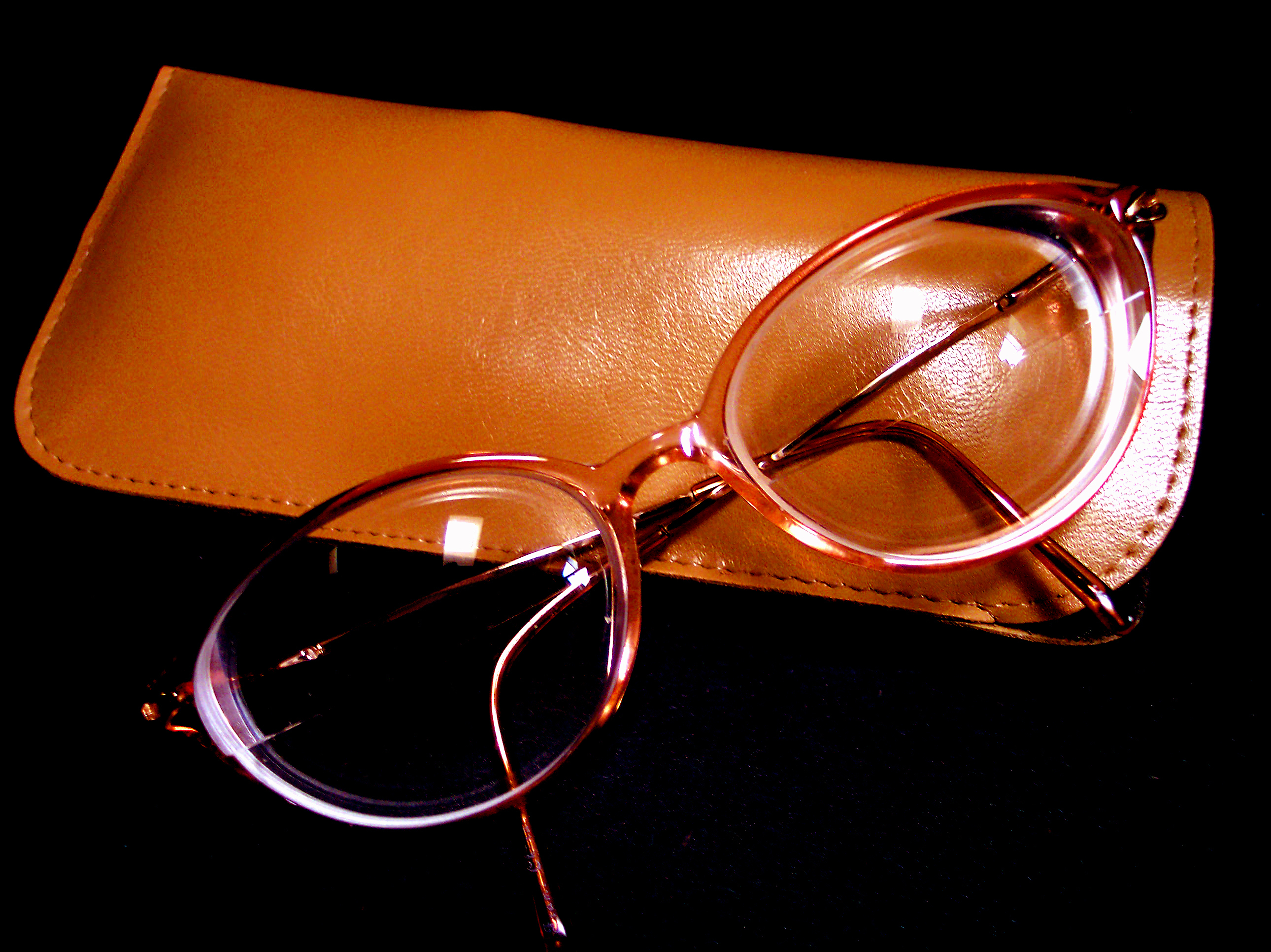 4 ways to find the right pair of glasses fast my best