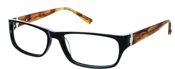Argyle Culture Chet Men's Eyeglasses