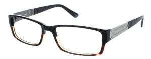 Eyeglass Frame Trends 2014 : Mens Eyeglasses 2014 Trends galleryhip.com - The Hippest ...
