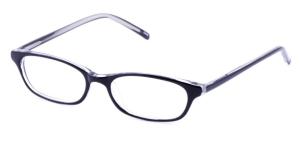 Artistic 411 Women's Eyeglasses