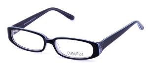 Commotion Arrogance Women's Eyeglasses