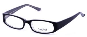 Commotion Brazen Women's Eyeglasses