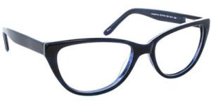 sofia vergara josephine eyeglass frames