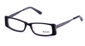 Eyeglasses for Girls by Just!