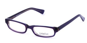 Eyeglasses for Girls by Commotion