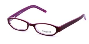 Funky Glasses for Women by Commotion