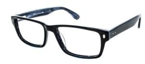 Randy Jackson Men s Eyeglass Frames Navy 3014 : 3 of The Hottest Spring Looks in Mens Eyeglass Frames ...