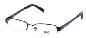 Black TapOut Glasses for Men