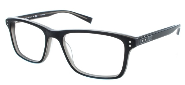 check out this sporty frame nike 7231 it comes in three different color combinations blue and green black and silver or black and red