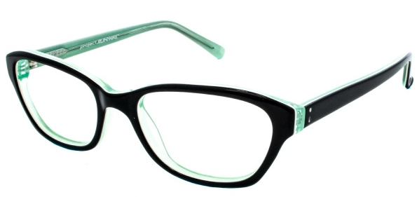 Hot New Frames from Project Runway - My Best Eyeglasses | America\'s Best
