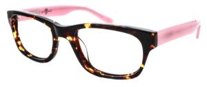 Best Eyeglass Frame Styles : New Year, New Eyeglass Styles! - My Best Eyeglasses ...