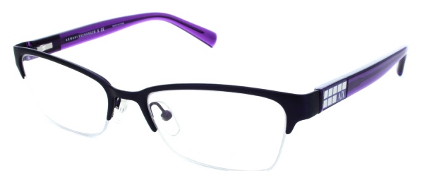 armani ax 1004 the latest must have pair
