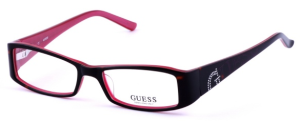 Guess 1553