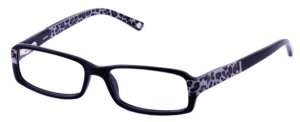 Bebe Eyeglass Frames 2015 : New Year, New Eyeglass Styles! - My Best Eyeglasses ...