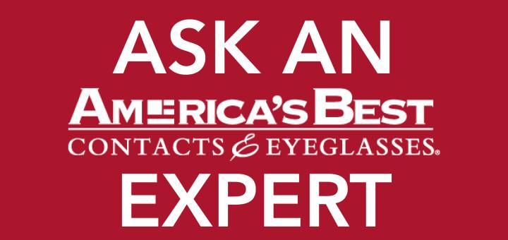 Ask an America's Best expert
