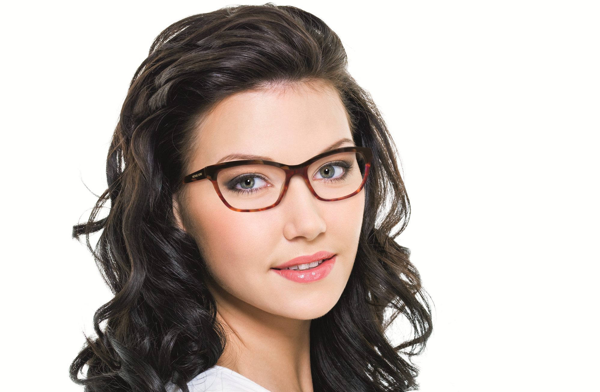 designer eyeglasses 2015  designer frames Archives - My Best Eyeglasses