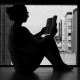 common eye myths: reading in the dark
