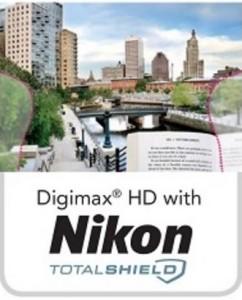 Digimax 2