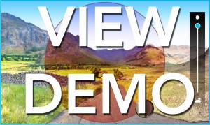 Drivewear Demo Image