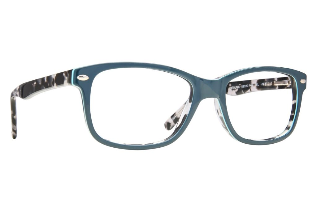 4 stylish s frames for fall from america s best
