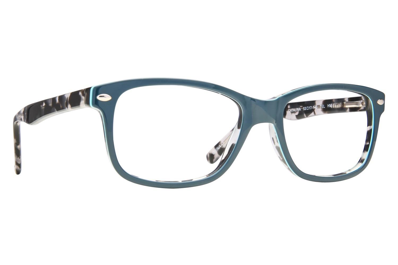 sofia vergara catalina womens frames