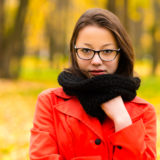Women's Fall Fashion Top Fall Frames