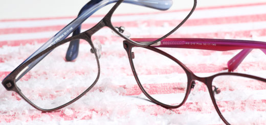 b95ffc8202 New Rickey Smiley Frames at a Price That Will Make You Grin