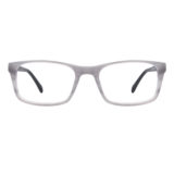 My Best Eyeglasses