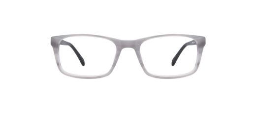 Men's Argyleculture frames from America's Best