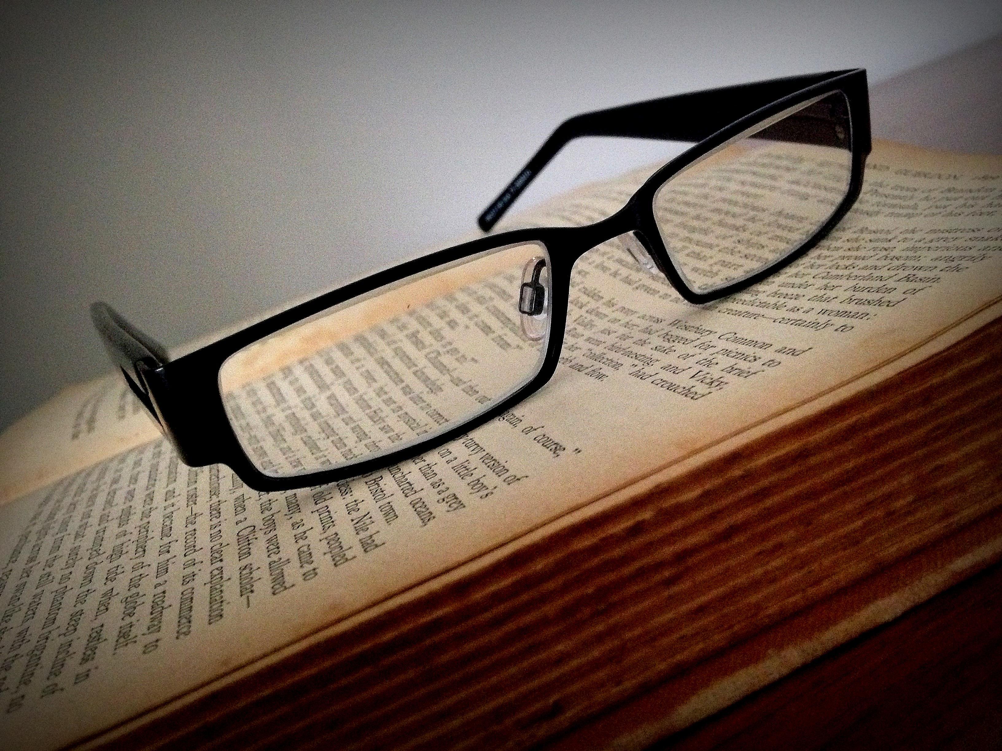 f26dd0e517 Types of Eyeglass Frames - My Best Eyeglasses