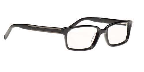 Fall\'s Hottest Fashion Frames For Men - My Best Eyeglasses ...