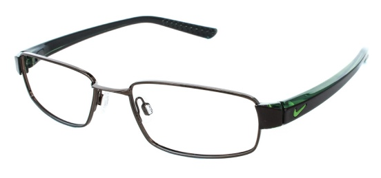 33f2c8cfef Most of these great Nike Vision frames are available for a great low price  of 2 pairs for  159.95. At this price