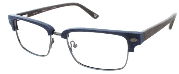 d39e8a6c89 Rickey Smiley 104 - My Best Eyeglasses