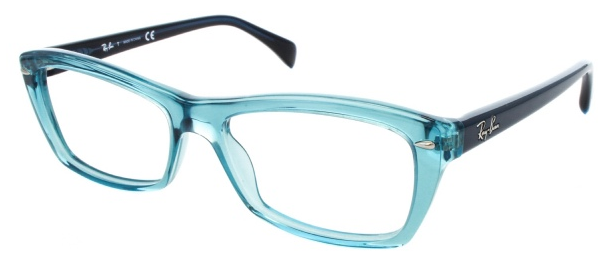 592765fdf06 The Coolest Eyeglass Frame You Need to See
