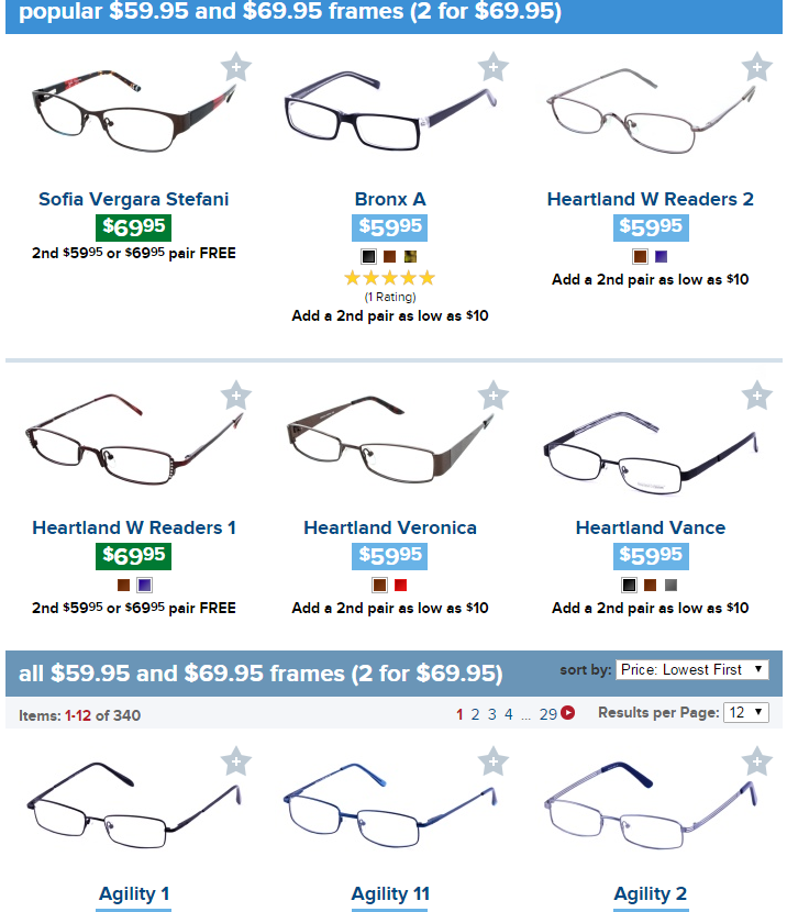 69df2ff18c 5 Things to Know When Buying Glasses Online