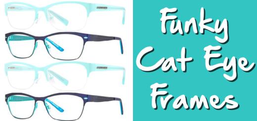 8ca210fb89 Eyeglasses Archives - Page 2 of 19 - My Best Eyeglasses