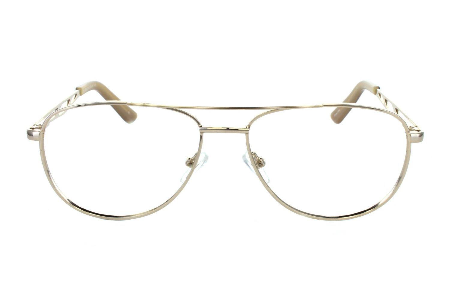 430324ab4df 1970s style  Metal Frames with Large Lenses