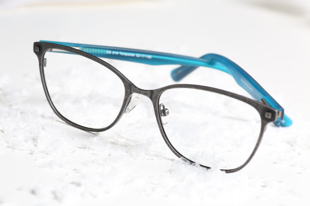 7f40c73889 New Rickey Smiley Frames at a Price That Will Make You Grin