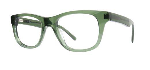 Eyeglass Frames Archives - Page 2 of 16 - My Best Eyeglasses ...