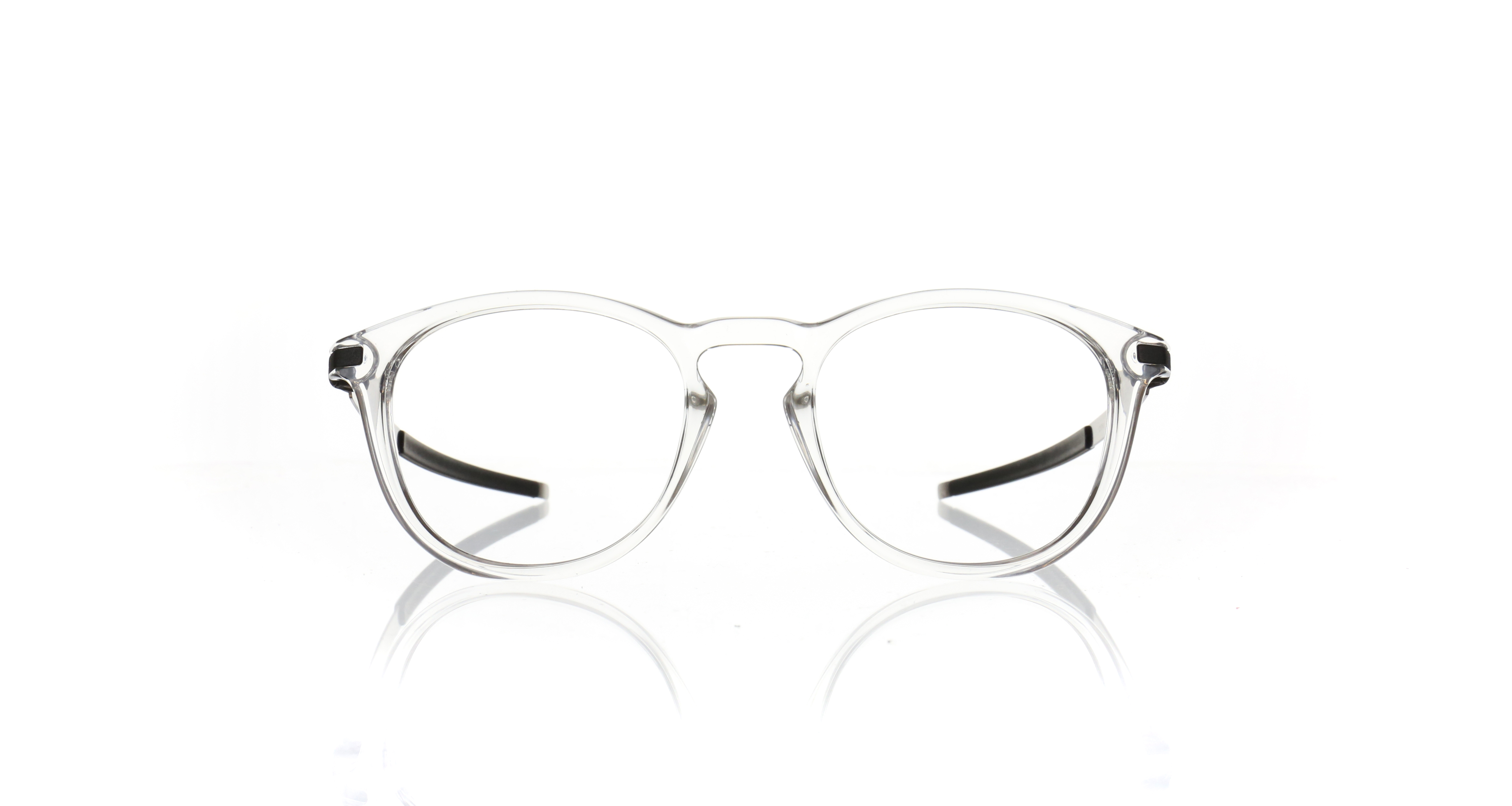 28ae68d0b1c Start Your Adventure  Oakley Frames Now Available at America s Best