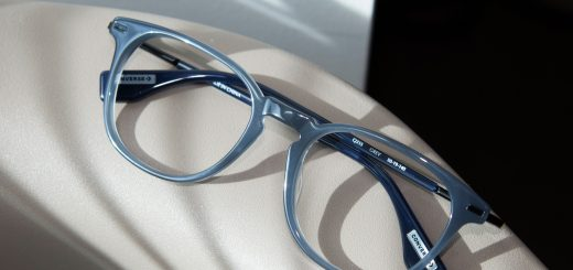 6d9733d6655 New Converse Frames and an Awesome Instagram Giveaway